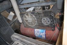 fiac 150 Compressor