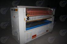 2010 RM Group GS 1300 Gluing ma