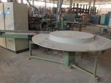 1989 weing Turning device