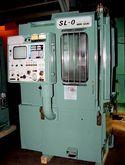 "7.5"" Swing Mori Seiki SL-0H CNC"