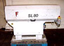 "2001 3"" Dia. 48 Length FMB SL-8"