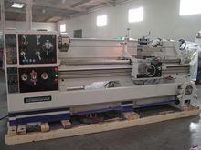 "New 32"" Swing 80"" Ce"