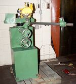 1985 Oliver PT w/Stand DRILL GR