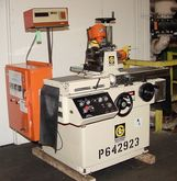 Used 1985 Giddings &