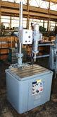 10 KVA Electro Arc 2-DBQT TAP D
