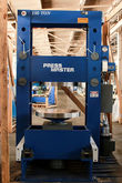 150TN TONS Pressmaster FTP-150