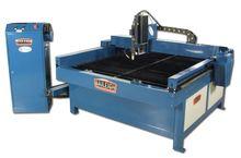 Baileigh PT-44VH CNC PLASMA CUT