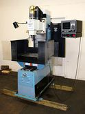 "1999 14"" X Axis 2HP Spindle Sou"