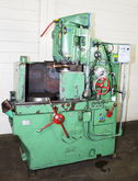 "1952 16"" Chuck 15HP Spindle Bla"