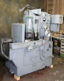 "1965 16"" Chuck 15HP Spindle Bla"