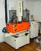 "Used 2005 8"" Y Axis"
