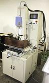Used 2007 30 AMPS Mi
