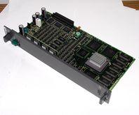 1998 Fanuc A16B-3200-0150 RISC