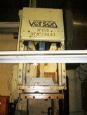 "Used 1973 150 Ton 8"""
