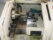 1997 Hardinge Conquest GT-27 CN