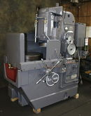 "1976 20"" Chuck 15HP Spindle Bla"