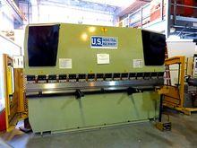 Used 2011 88 Ton 125