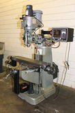 """Used 26"""" X Axis 2HP"""
