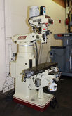"2000 42"" Table 3HP Spindle Acer"