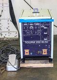 Used 1997 250 Amp Ho