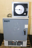 1992 Despatch LAC1-38B-4 OVEN,