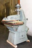 25 Ton Herman-Schwabe D CLICKER