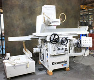 Okamoto 820A SURFACE GRINDER