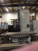 "Used 1991 5"" Spindle"