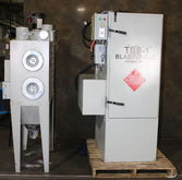2005 Blast-It-All TBS1-M2-DG-3