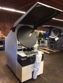 "30"" Screen Scherr-Tumico 22-250"