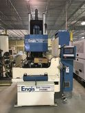 Engis 9425.4, 4- SPINDLE BORE F