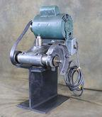 0.75HP Motor Dumore 57-021 TOOL