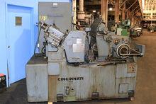 "1958 3"" Dia. Cap Cincinnati 220"