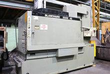 Used Blanchard 22AD4