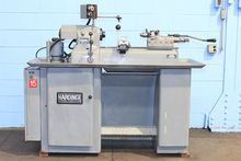 "9"" Swing Hardinge DSM-59 SECOND"