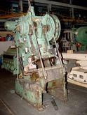 "Used 1963 45 Ton 3"""