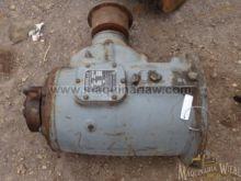 Used YELLOW S100ASN