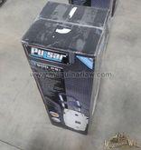 Used PULSAR 1800PSI