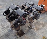 MBW R420HC