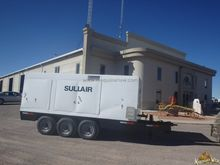 Used 2005 SULLAIR 11