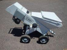 Used HY-FLEX HF-15 i