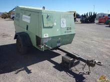 Used 2005 SULLAIR 37