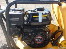 2014 LC90T-EPA LONCIN