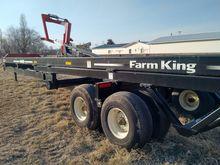 2014 FARM KING 4480
