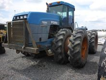 1995 NEW HOLLAND (FORD) 9480