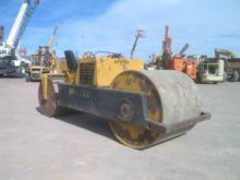 Used 1977 HYSTER C35