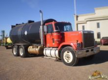 Used 1985 GMC GENERA