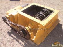 Used BRICK BREAKER O