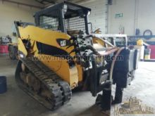 Used AIR DRILLING MA