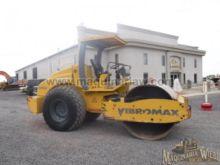 Used 2005 VIBROMAX V
